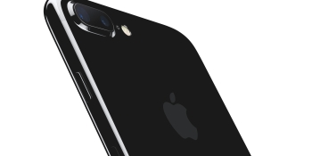 Apple cuts iPhone 7 and iPhone 8 prices by $100, kills iPhone SE, iPhone 6s, and iPhone X