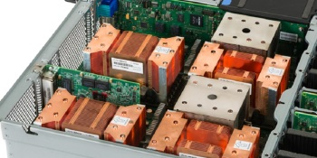 IBM unveils Power8 Linux servers for deep learning