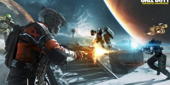 Video game software sales estimated to hit $98 billion by 2020