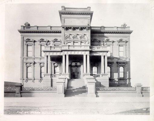j-c-flood-mansion-california-street-1886