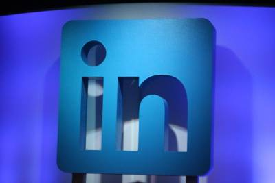 LinkedIn launches Audience Network to expand sponsored