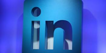 LinkedIn blocked in Russia: A welcome warning for global players?