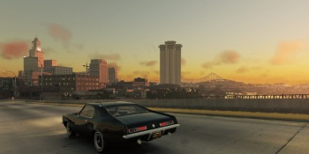 How the composers of Mafia III's music made their memorable tunes