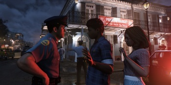 The DeanBeat: What Pokémon Go, Deus Ex: Mankind Divided, and Mafia III share in common