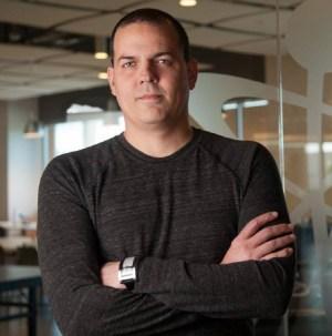 Mark Rubin, the former head of Infinity Ward, has joined Gazillion's board.