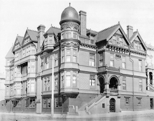 miss-lakes-school-for-young-ladies-corner-sutter-and-octavia-1890