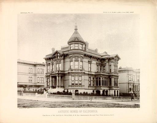 sacramento-and-van-ness-1887