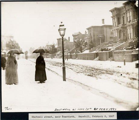 shotwell-street-near-20th-snowfall-1887