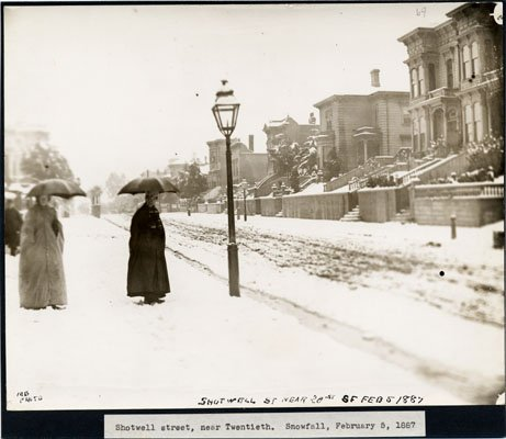 shotwell-street-near-20th-snowfall-1887
