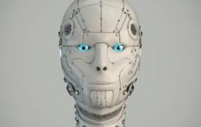 bots, chatbots, humanoid