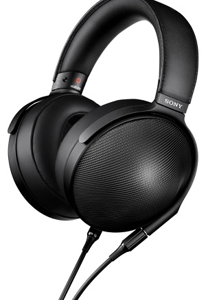 Sony MDR-Z1R is $2,300.