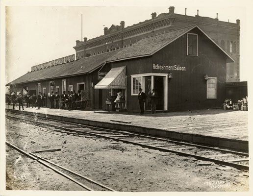 southern-pacific-passenger-depot-1879