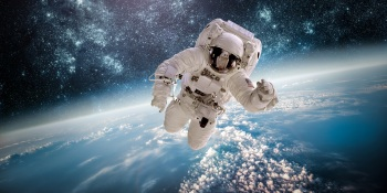Space tech's 3 hottest areas for investing
