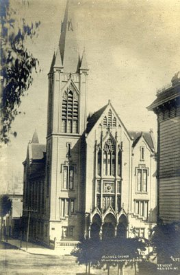 st-lukes-episcopal-church-southeast-corner-of-sacramento-street-and-van-ness-1895