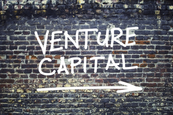 Venture capital returned to normalcy in Q1 2017