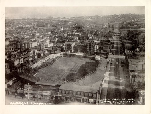 view-from-city-hall-looking-south-down-8th-at-central-park-1896