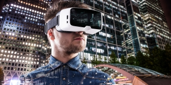 How WebVR will make virtual reality massively available