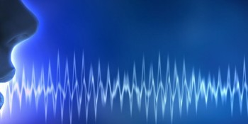 Voice tech makes inroads in the enterprise