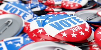 Here's how polling has to adapt before the next presidential election