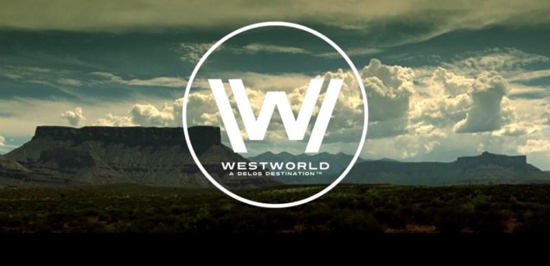 Westworld is a Delos Entertainment travel destination.