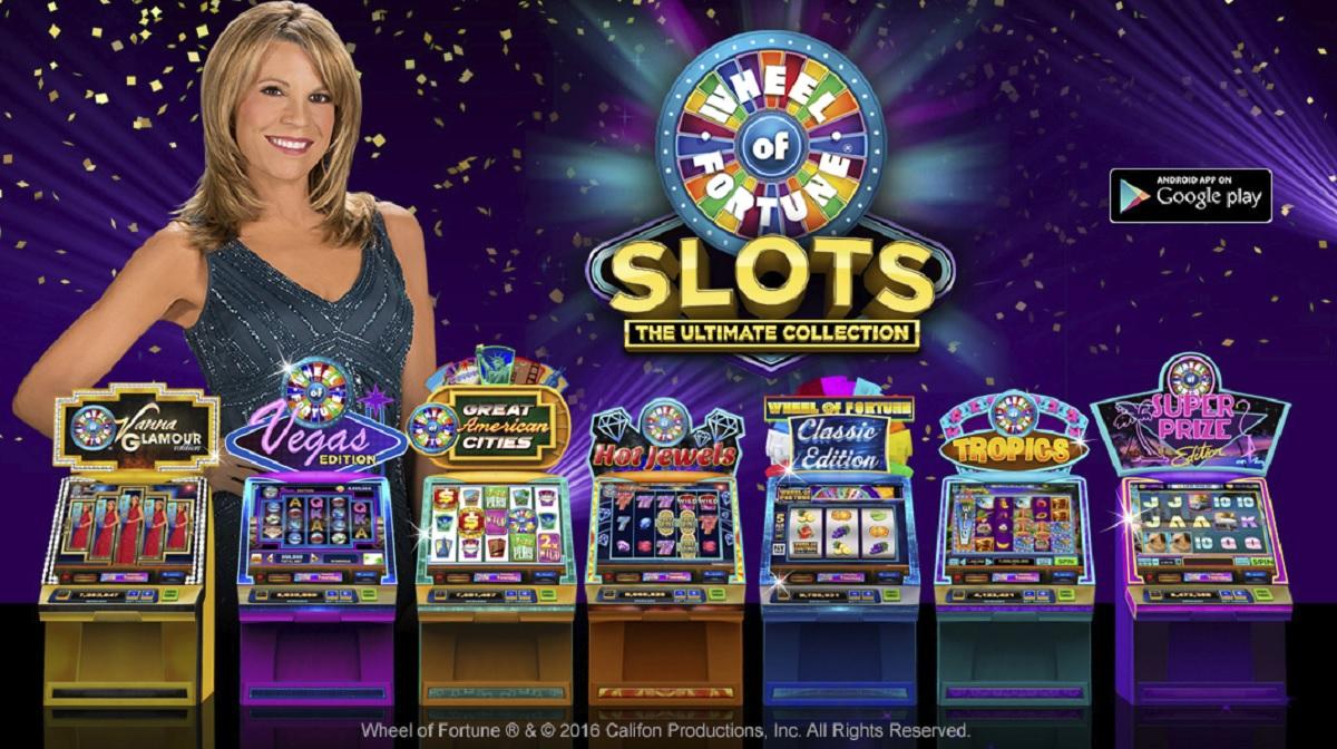 new player casino bonus