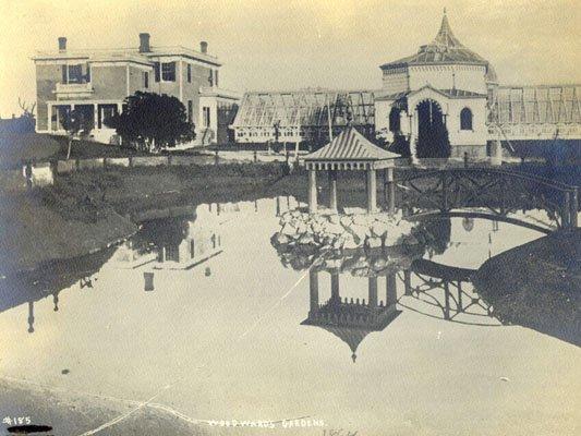 woodwards-gardens-1864
