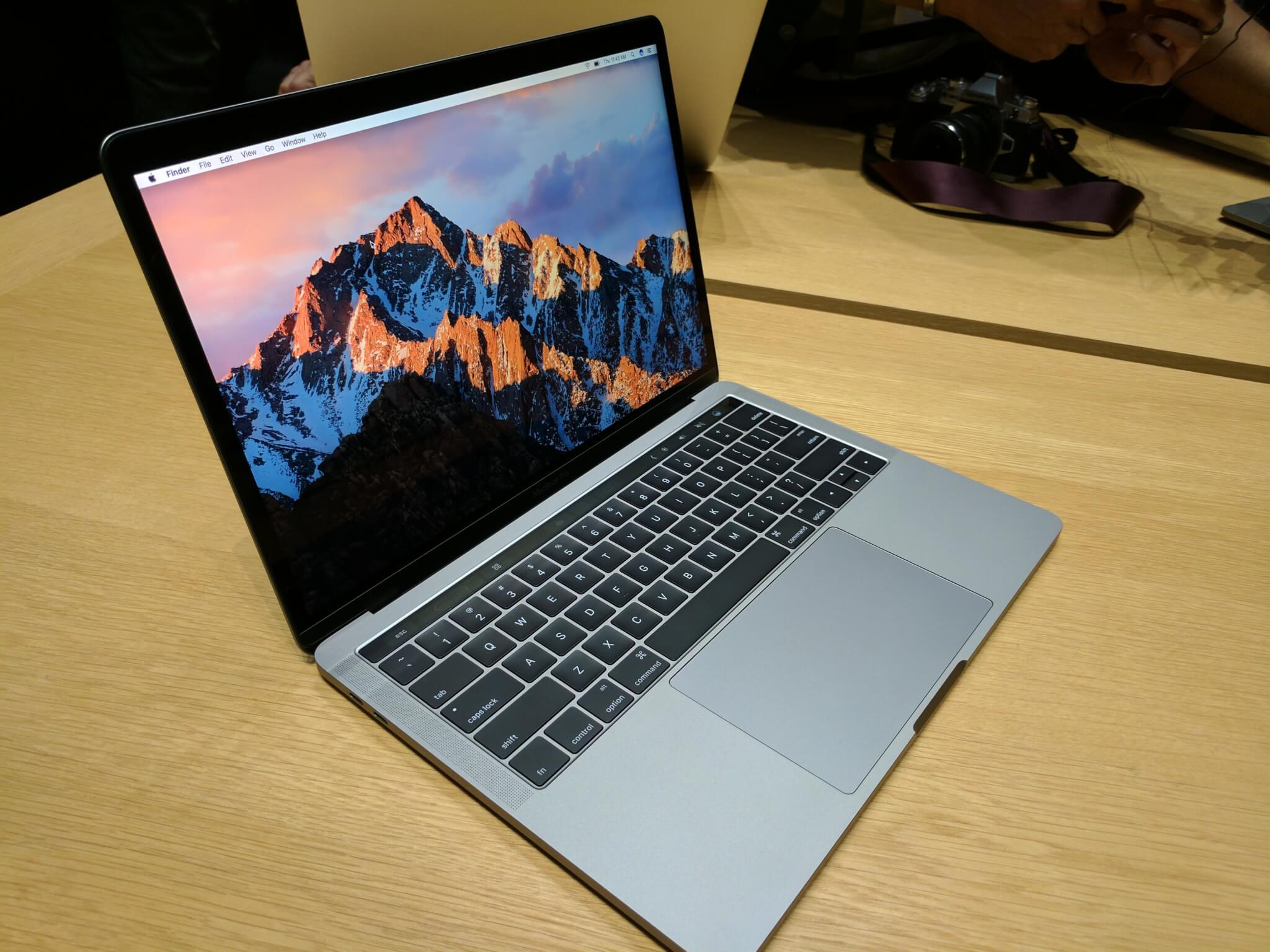 Mobile Partner For Mac