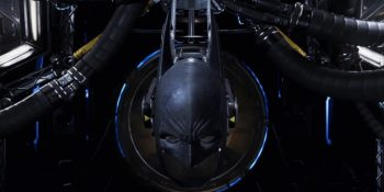 Batman: Arkham VR gets Index controller support — no joke(r)