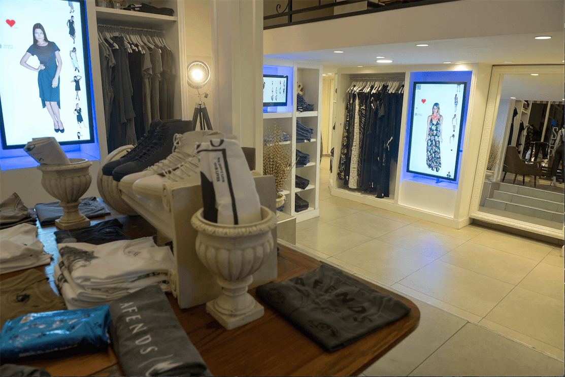 CheckOut-Apps-smart-screens-retail