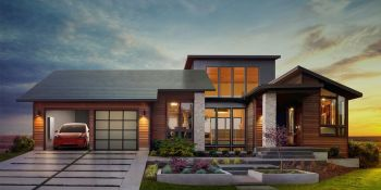 Tesla opens preorders for Solar Roofs, installations start this June in California