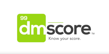 DMscore raises $2.5 million for A.I platform that helps lawyers find clients