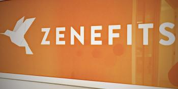 Zenefits adds compliance and document management apps to its HR platform