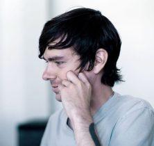 Jack Dorsey in 2008