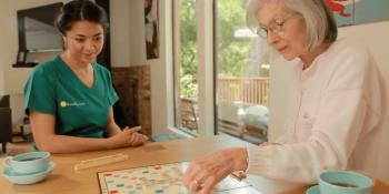 Kindly Care raises $3.1 million to launch elder care marketplace