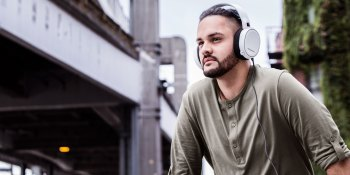 SteelSeries promises 'flagship-level' comfort, mic, and sound in its Arctis gaming headsets