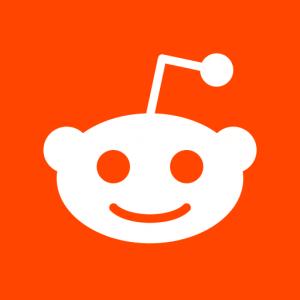 Reddit Bot