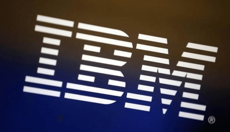 Former IBM employee pleads guilty to 'economic espionage' after stealing trade secrets for China