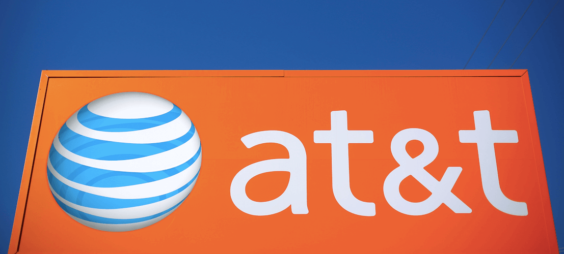 AT&T launches Internet of Things starter kits for AWS and ...