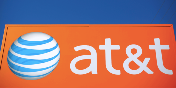 40,000 AT&T workers could go on strike over delays to contract negotiations
