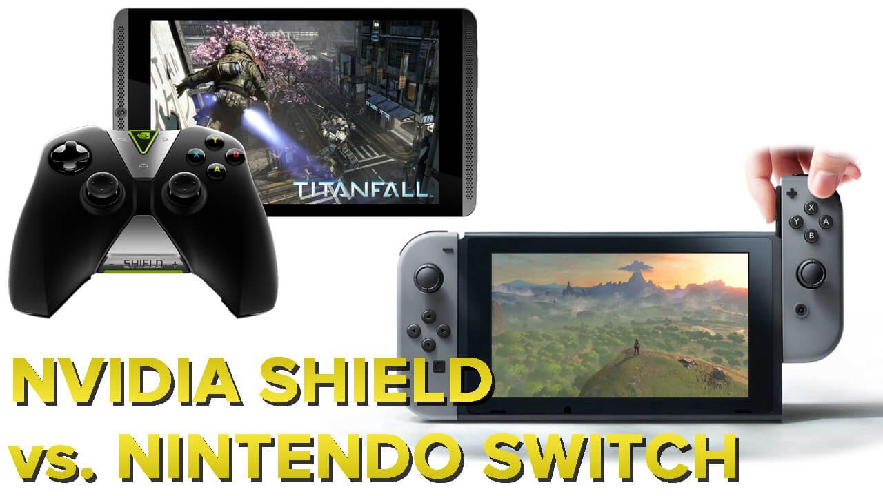 n64 emulator for nvidia shield tv