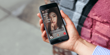 Tribe raises $3 million to bring conversational commerce to video chat