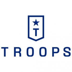Troops bot