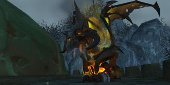 Blizzard experiments with 5-player raids for World of Warcraft
