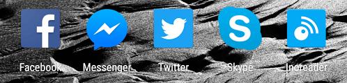 app_icons_better