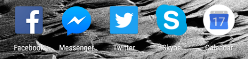 app_icons_ugly