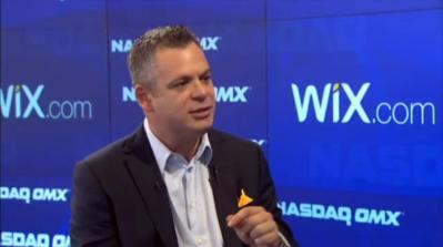 Wix denies allegations it stole WordPress code, says it open sourced