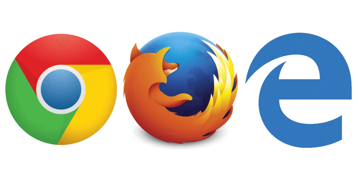 Browser benchmark battle October 2016: Chrome vs. Firefox vs. Edge