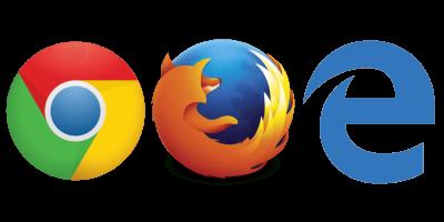 Browser benchmark battle july 2018 chrome vs firefox vs edge browser benchmark battle july 2018 chrome vs firefox vs edge stopboris Images