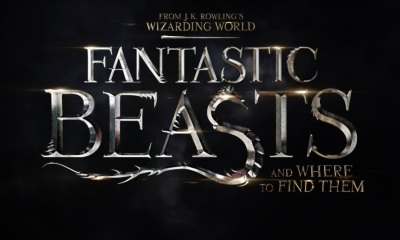 Google's Daydream will have a J K  Rowling Fantastic Beasts