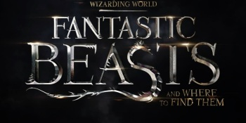 Google's Daydream will have a J.K. Rowling Fantastic Beasts VR app